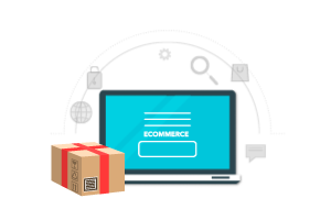 E-Commerce Fulfillment QuickShift