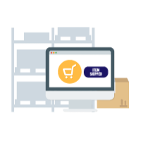 Multi Ecommerce Integration