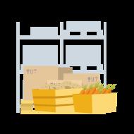 Packaged-Food