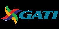 gati Logo