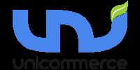 unicommerceowler Logo