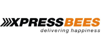 xpress bees Logo